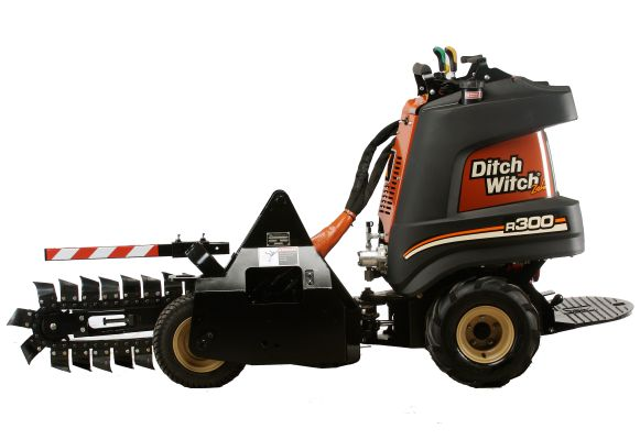 trancheuse-ditch witch-r300